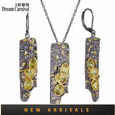 2019 <b>DreamCarnival1989 New Arrive</b> Gothic Earrings Pendant ...
