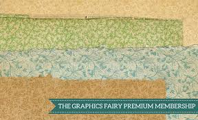 <b>Delicate</b> Endpapers Images Kit! Graphics <b>Fairy</b> Premium ...