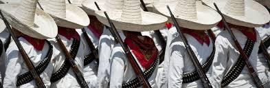 Porfirio Diaz  Porfirio Diaz  The Mexican Revolution began     Concrete Stock
