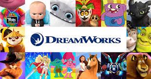 <b>Kung Fu</b> Panda: The Paws of Destiny | TV Shows | DreamWorks