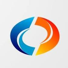 Hong Kong QBY Ltd., <b>Genuine</b> Apple Parts & Repairs - Worldwide ...