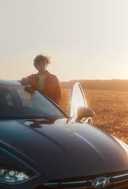 Хендай <b>Соната</b> 2020, купить новую Hyundai <b>Sonata</b> в Брянске ...