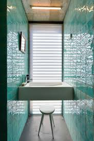 images of bathroom tile view in gallery seafoam reflective tile jpg