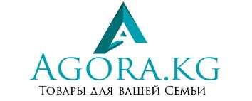 <b>Шумовки</b> - купить по отличным ценам в Бишкеке и Кыргызстане ...