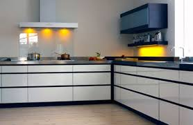 modular kitchen colors: white color modular kitchen designs lshape white color modular kitchen designs