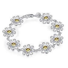 <b>Sunflower Jewelry</b>: Amazon.co.uk