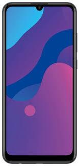 <b>Смартфон Honor 9A</b> 3/64Gb Midnight Black - цена на Смартфон ...