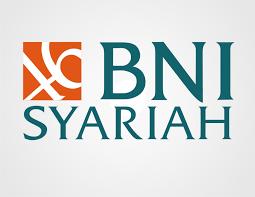 logo_bni-syariah.jpg