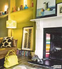 living room orla kiely multi:  images about ds room on pinterest grey paint colours orla kiely and wall sculptures
