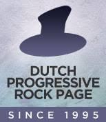 <b>Camel - The Snow</b> Goose • Prog History • DPRP.net