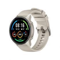 <b>Xiaomi Mi</b> MITU <b>Smart Watch</b> - <b>Xiaomi</b>