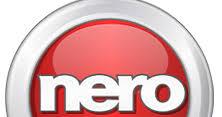 Nero 2017 terbaru Maret 2017, versi 18.0.08400 Platinum   18.0 ...