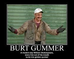 gummer - DeviantArt via Relatably.com