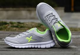 Cloth Shoes Fashion <b>Men's Casual Breathable</b> Sports Mesh ...