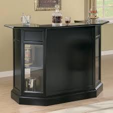 astounding design amazing home bar black mini bar home