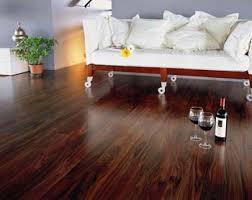 hardwood certification article types woods