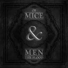 novel of mice and men author john steinbeck essay title power the flood of mice men album