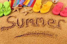 Resultado de imagen de happy summer sports holidays