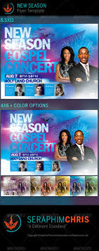 17 best images about flyer ideas children church new season church flyer template