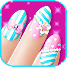 Image result for nail salon images