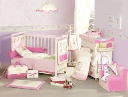 baby girl furniture ideas baby girl room baby girls bedroom furniture
