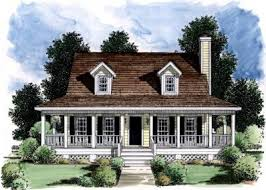 Bedroom  Bath Traditional House Plan    ALP  PY   Chatham    PLAN DESCRIPTION  A traditional southern cottage house
