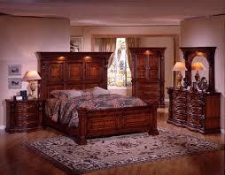 real wood bedroom furniture industry standard: wood bedroom furniture real wood bedroom furniture great collections of solid wood bedroom furniture decoratingfreecom solid wood bedroom furniture sets