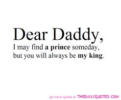 dad quotes - IstanaBagus.com via Relatably.com