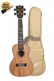 <b>FLIGHT DUC 450</b> MAN/MAN - <b>укулеле</b>+чехол, концерт, манго