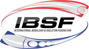 IBSF | International Bobsleigh & <b>Skeleton</b> Federation