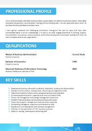 Ten places to get personal statement pointers   Undergraduate   UCAS I will do my assignment