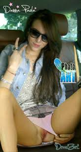 1000 images about carros on Pinterest DANNA PAOLA PUSSY CAR