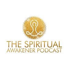 The Spiritual Awakener