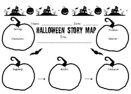 ghost story essay spm   essay topicsghost story essays anti