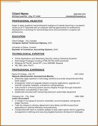 9 entry level resume template nypd resume related for 9 entry level resume template