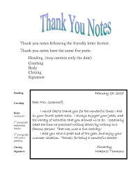 thank you notes templates activity shelter thank you note template to learn