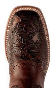 20 Best Boots images   Boots, Cowgirl boots, Shoe boots