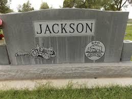 coleman floyd jackson 1935 2011 a grave memorial coleman floyd jackson