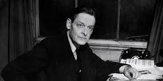 t s eliot modernism essay write an essay college essay writers t s eliot modernism essay