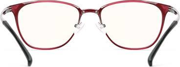 Очки для компьютера Xiaomi <b>TS Computer Glasses</b> (DMU4017RT ...
