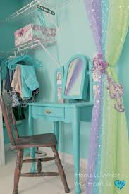Teal Bedroom Decorating 17 Best Ideas About Purple Teal Bedroom On Pinterest Purple Teal
