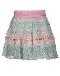 Gado <b>Gado By Margriet Wageraar</b> Mini Skirt - Women Gado Gado ...