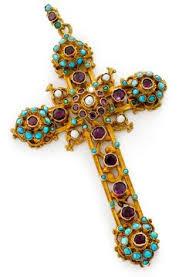Crosses: лучшие изображения (355) в 2019 г. | Cross jewelry ...