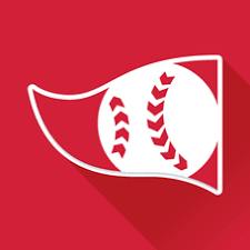 MLB Managers | Baseball-Reference.com