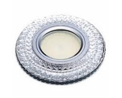 Купить точечный <b>светильник</b> в Воронеже по низким ценам