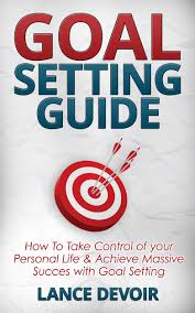 cheap goal setting theory goal setting theory deals on line get quotations · goal setting guide how to take control of your personal life achieve massive success