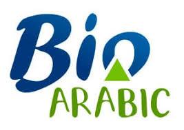 <b>Al Rehab Aseel</b> купить в Москве | Арабские <b>масляные духи</b> 6 мл