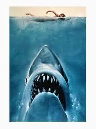 <b>Jaws T</b>-<b>Shirts</b> | Redbubble