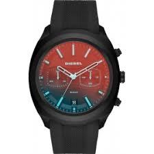 <b>Часы Diesel</b> - Купить оригинальные дизайнерские <b>часы Diesel</b> в ...