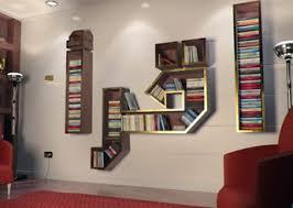 مكتبات منزلية images?q=tbn:ANd9GcQ